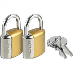 74_-_go_travel_173_case_locks_gt