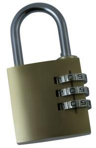 combination_padlocks_3