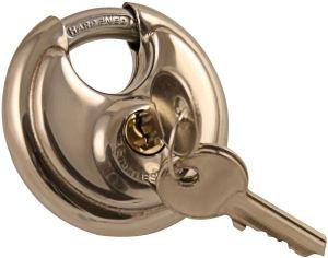 discus_padlocks