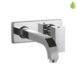 Buy Bathroom Fittings Online