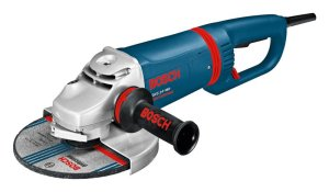 Angle Grinder  GWS 24-180 Professional