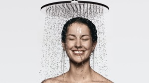 Different types of showers online