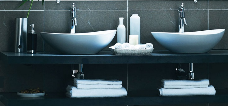 Great online shopping deals for Jaquar bathroom fittings designs